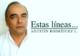 Al Regidor Uribe no le demuestran ser mentiroso