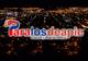 Narco pone de rodillas al Estado mexicano