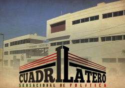 Foro de candidatos a la alcaldía en la Universidad Vizcaya