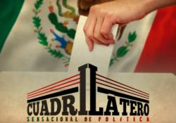 Foro Político de Universidad Vizcaya: cumplió con las expectativas