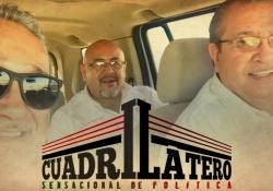 El conflicto interno en Movimiento Ciudadano terminó por hacer crisis