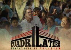 Ajustes en la estrategia de campaña del PRI en Guaymas