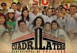La semana empieza difícil para el PRI Guaymas