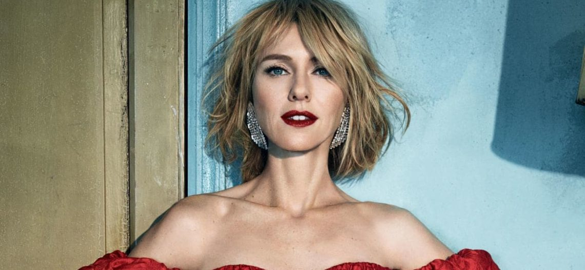 Naomi Watts protagonizará precuela de Game of Thrones