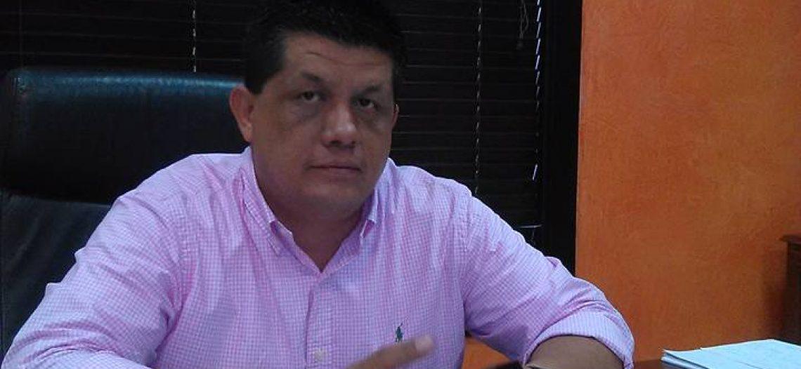 Ex funcionarios rendirán cuentas en Cabildo