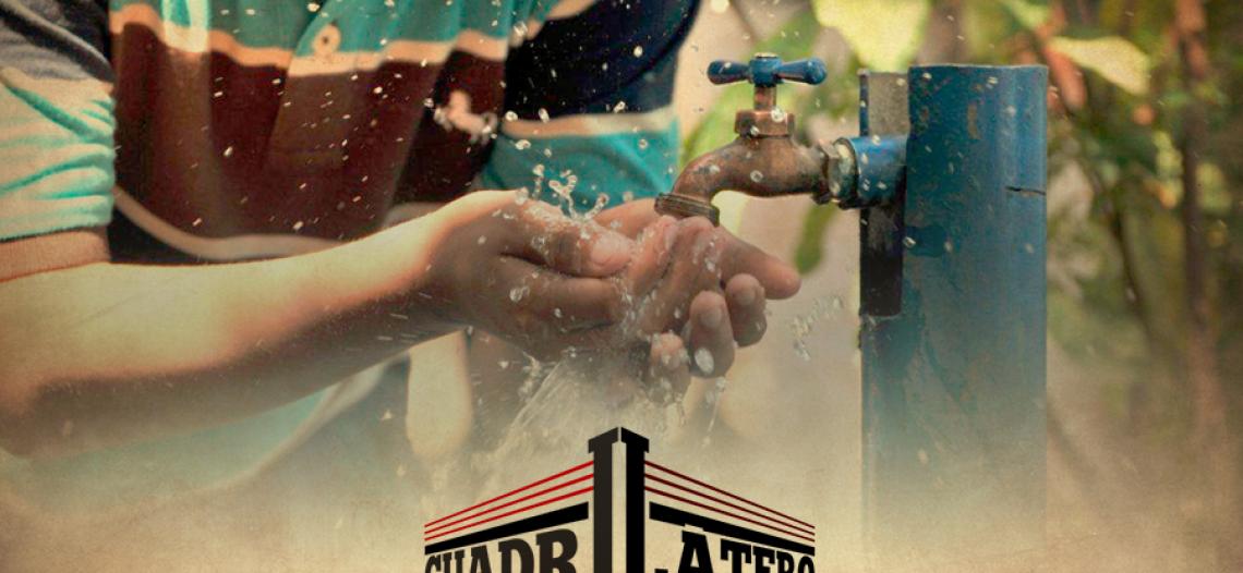 La CEA quiere aumento al agua, ediles lo rechazan ¿Y la ciudadanía qué opina?