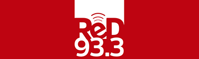 Red 93.3