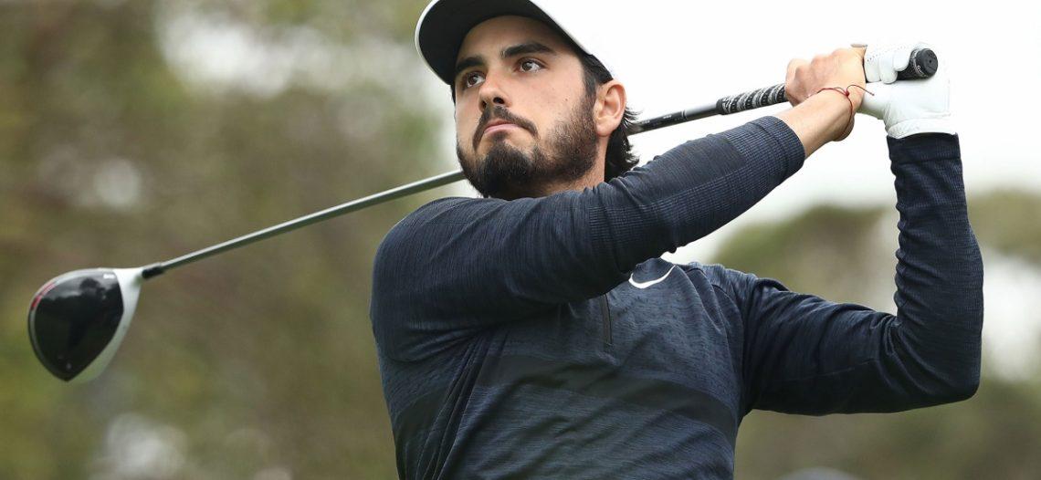 México termina segundo en Mundial de golf