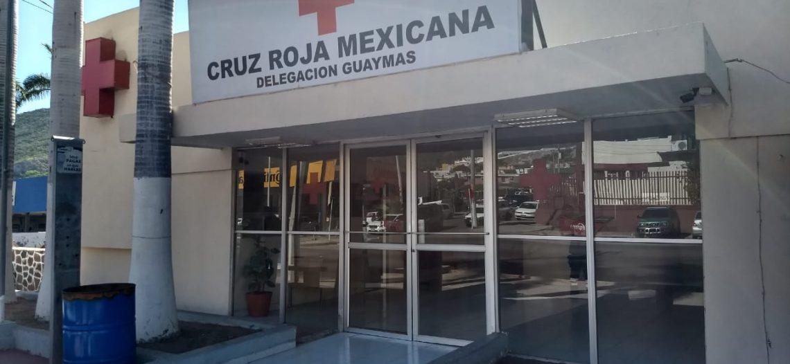 Octubre, mes más violento en Guaymas
