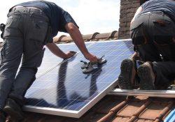 La CDMX podría convertirse en una ciudad solar