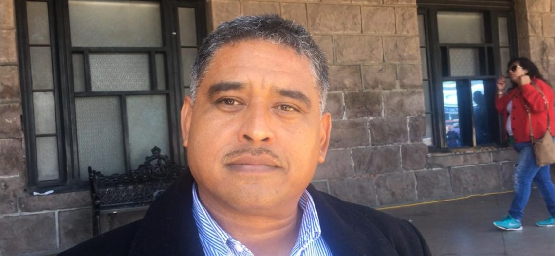 Se Proyectan 10 obras importantes en Guaymas para el 2019