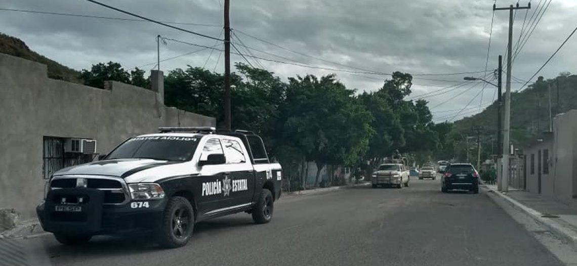 Se incorpora el BOM en Guaymas