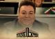 'Jalón de orejas' para legisladores de Morena