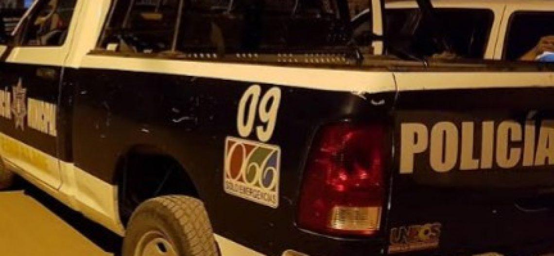 Por tortura, investigan a policías de Empalme