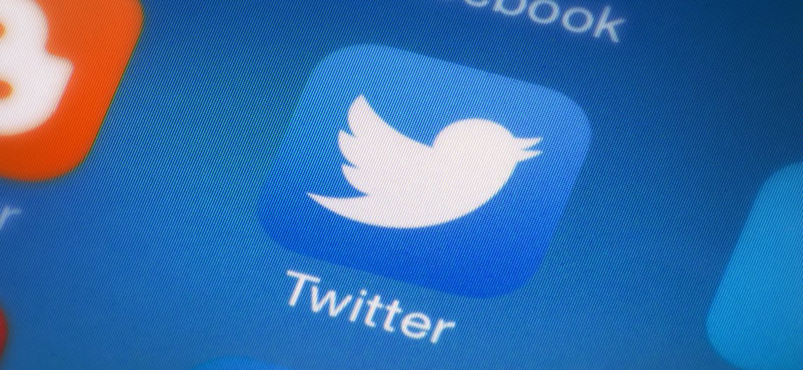 Música y política, los temas favoritos en Twitter durante 2018