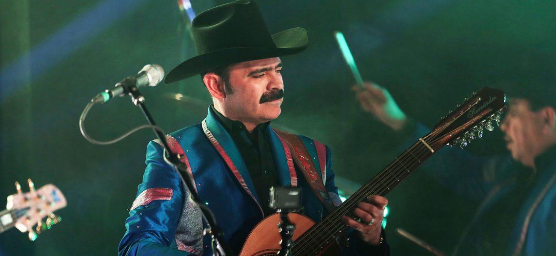 Los Tucanes de Tijuana presentes en Coachella 2019