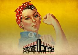 Mujeres al frente de la cuarta transformación en Guaymas