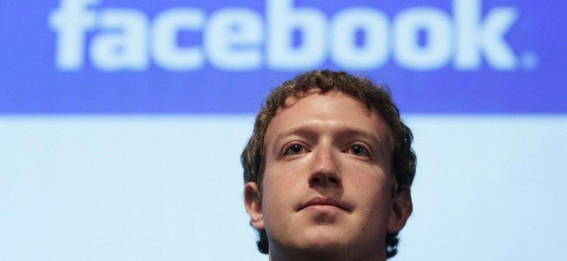 Facebook cumple 15 años y reúne a dos mil millones de amigos