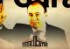 Alfonso Durazo manda refuerzos a Guaymas