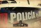 Guaymas estrena mandos policiacos