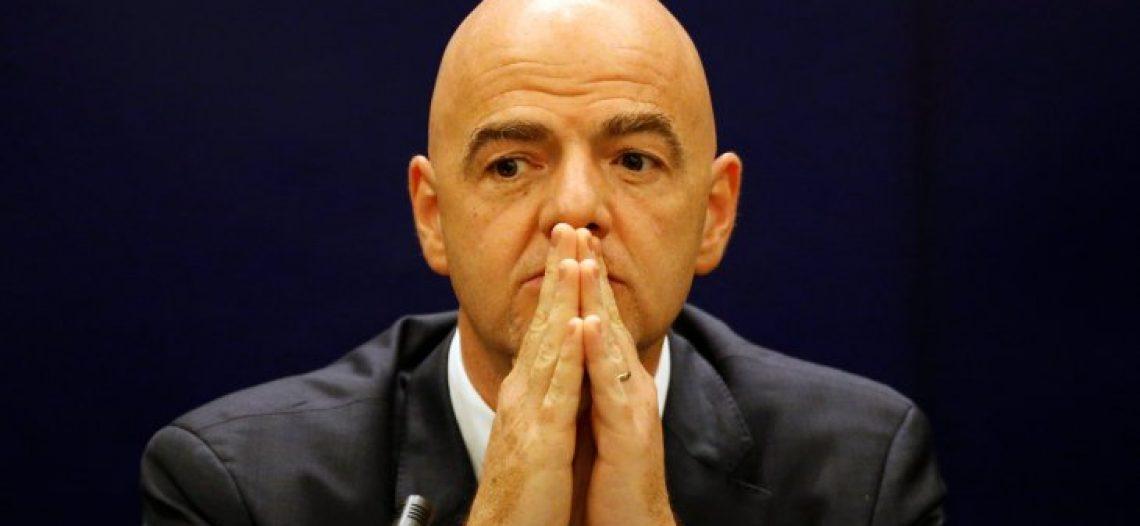 Prensa: Clubes europeos descartan jugar en el nuevo Mundial de Clubes