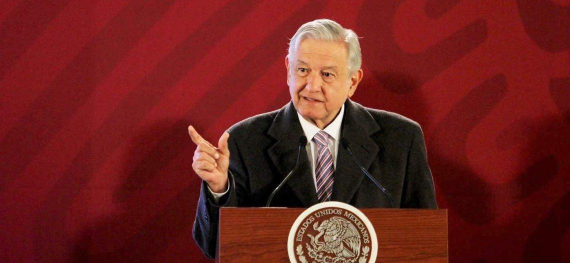 Respetan liderazgo de López Obrador en Jalisco