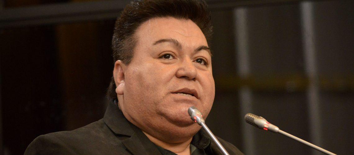 Rodolfo Lizárraga propone fin a las sesiones secretas en los Cabildos en Sonora