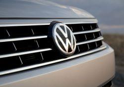 Profeco emite alerta por fallas en autos de Volkswagen