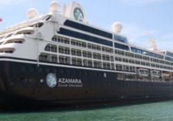 Guaymas recibirá a 7 cruceros, este año