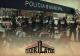Sacudida en comandancias de policía