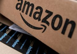 Amazon pagará a quienes creen aplicaciones de voz para Alexa