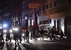 Maduro extiende paro de labores hasta el miércoles por apagón