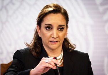 PRI garantiza 'piso parejo' a quienes busquen dirigencia: Ruiz Massieu