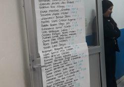 En guardería del DIF suspenden a bebés, por morosos