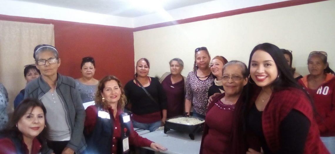 En Cuaresma, PROFECO orienta sobre cocina económica y saludable