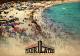 Más de 150 mil personas en Guaymas, durante vacaciones