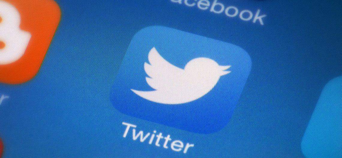 Twitter rediseña los RT para que sean más interactivos
