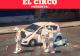 Violencia obliga a Alfonso Durazo a visitar Sonora