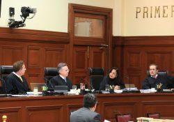 Corte da revés a Gobierno Federal por Fondo Minero