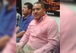 Prorrogan elección en la CTM guaymense