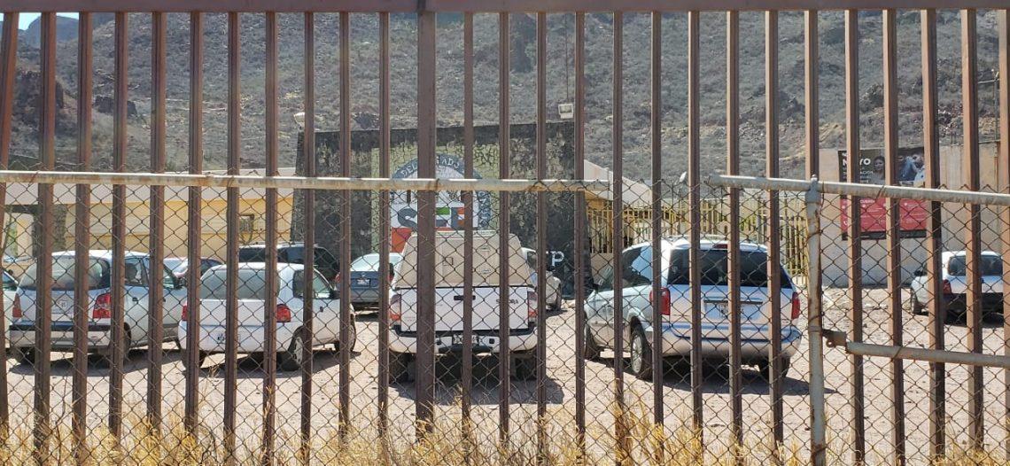 Se quita la vida reo en Cereso de Guaymas