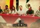Militarización de seguridad en cinco municipios