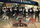 Policías reciben aguinaldo y extra