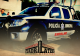 146 policías, con nuevo grado