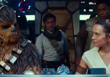 El ascenso de Skywalker supera los mil mdd a casi un mes de su estreno