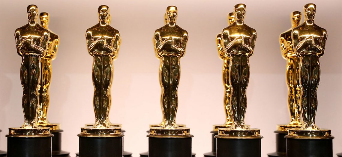 Dos mexicanos rumbo al Oscar; anuncian nominaciones