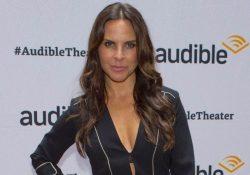Kate del Castillo podría ganar demanda millonaria a la PGR