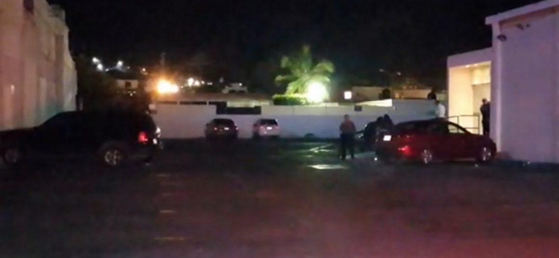 Certifica Protección Civil cierre de casino; dejan de operar los tres que existen en Guaymas