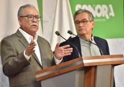 Se analizarán acuerdos y propuestas del Consejo Estatal de Salud: Secretaría del Trabajo