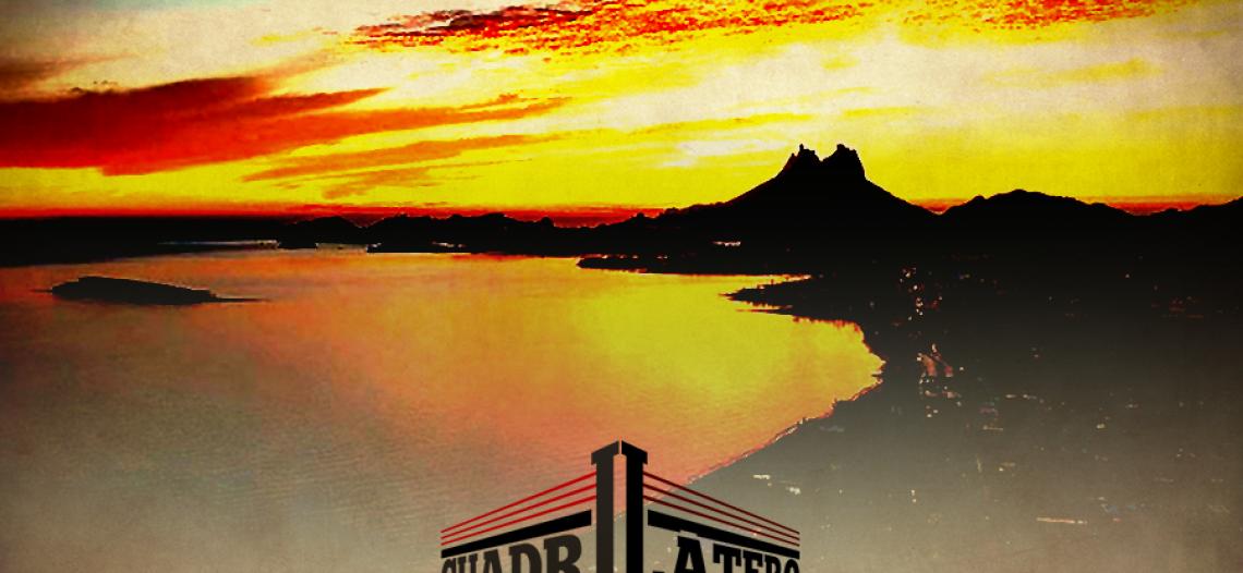 En Sonora ya se trabaja en un plan de reactivación para el turismo